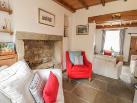 Cuckoo Cottage - Yorkshire Dales - 1057703 - thumbnail photo 5