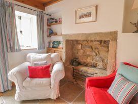 Cuckoo Cottage - Yorkshire Dales - 1057703 - thumbnail photo 6