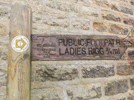 Cuckoo Cottage - Yorkshire Dales - 1057703 - thumbnail photo 20