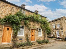 Cuckoo Cottage - Yorkshire Dales - 1057703 - thumbnail photo 3