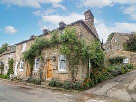 3 bedroom Cottage for rent in Pateley Bridge