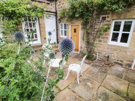 Cuckoo Cottage - Yorkshire Dales - 1057703 - thumbnail photo 19