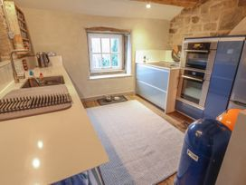 41 Towngate - Yorkshire Dales - 1057716 - thumbnail photo 9