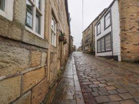 41 Towngate - Yorkshire Dales - 1057716 - thumbnail photo 20