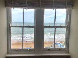 The Beach House - Dorset - 1057718 - thumbnail photo 40