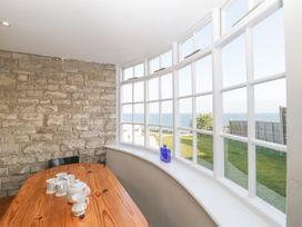 The Beach House - Dorset - 1057718 - thumbnail photo 10