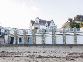 The Beach House - Dorset - 1057718 - thumbnail photo 41