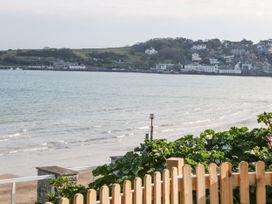 The Beach House - Dorset - 1057718 - thumbnail photo 46