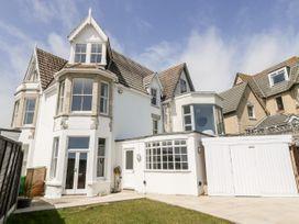 The Beach House - Dorset - 1057718 - thumbnail photo 3