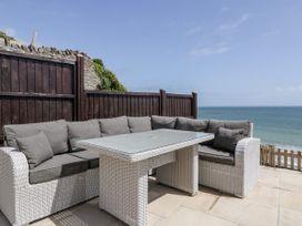 The Beach House - Dorset - 1057718 - thumbnail photo 47