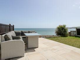 The Beach House - Dorset - 1057718 - thumbnail photo 48