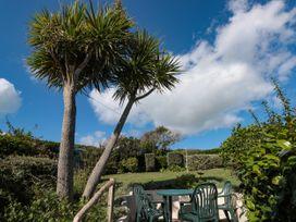 33 Weymouth Park - Devon - 1057721 - thumbnail photo 27