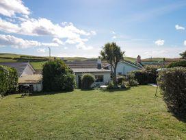 33 Weymouth Park - Devon - 1057721 - thumbnail photo 28