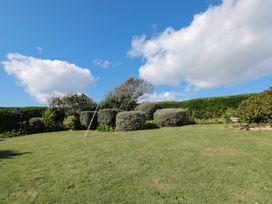 33 Weymouth Park - Devon - 1057721 - thumbnail photo 29