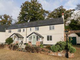 Pipkin Cottage - Devon - 1057722 - thumbnail photo 1
