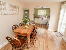 Pipkin Cottage - Devon - 1057722 - thumbnail photo 7