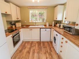 Pipkin Cottage - Devon - 1057722 - thumbnail photo 8