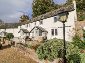 Pipkin Cottage - Devon - 1057722 - thumbnail photo 19