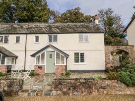 Pipkin Cottage - Devon - 1057722 - thumbnail photo 3