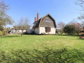 Mansard - Suffolk & Essex - 1057739 - thumbnail photo 19