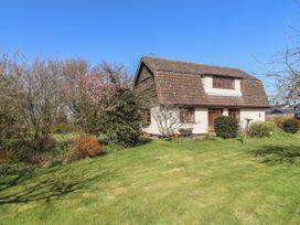 Mansard - Suffolk & Essex - 1057739 - thumbnail photo 20