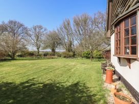 Mansard - Suffolk & Essex - 1057739 - thumbnail photo 21
