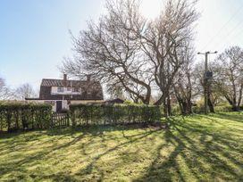Mansard - Suffolk & Essex - 1057739 - thumbnail photo 22