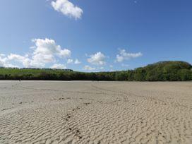 Estuary View - Cornwall - 1057762 - thumbnail photo 19