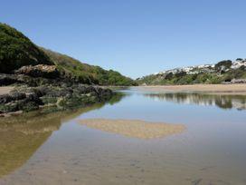 Estuary View - Cornwall - 1057762 - thumbnail photo 20