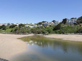 Estuary View - Cornwall - 1057762 - thumbnail photo 21