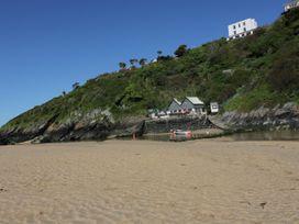 Estuary View - Cornwall - 1057762 - thumbnail photo 22