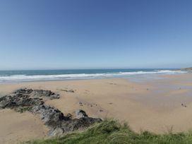 Estuary View - Cornwall - 1057762 - thumbnail photo 23