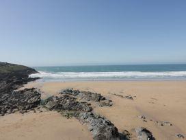 Estuary View - Cornwall - 1057762 - thumbnail photo 24
