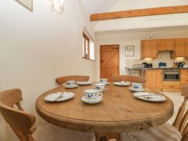 The Stables - Somerset & Wiltshire - 1057778 - thumbnail photo 12