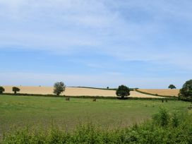 The Stables - Somerset & Wiltshire - 1057778 - thumbnail photo 32