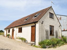 The Stables - Somerset & Wiltshire - 1057778 - thumbnail photo 3