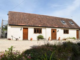 The Stables - Somerset & Wiltshire - 1057778 - thumbnail photo 1