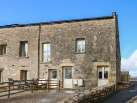 1 Crookenden Row - Yorkshire Dales - 1057802 - thumbnail photo 1