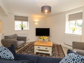 1 Crookenden Row - Yorkshire Dales - 1057802 - thumbnail photo 2