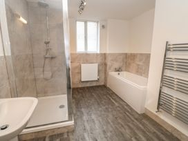1 Crookenden Row - Yorkshire Dales - 1057802 - thumbnail photo 19