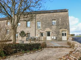 1 Crookenden Row - Yorkshire Dales - 1057802 - thumbnail photo 21