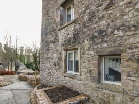 1 Crookenden Row - Yorkshire Dales - 1057802 - thumbnail photo 22