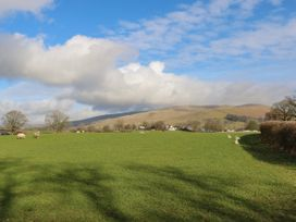 1 Crookenden Row - Yorkshire Dales - 1057802 - thumbnail photo 24