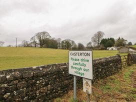 1 Crookenden Row - Yorkshire Dales - 1057802 - thumbnail photo 26