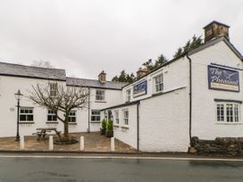 1 Crookenden Row - Yorkshire Dales - 1057802 - thumbnail photo 29