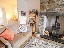Lon Craig (Rock Terrace) - North Wales - 1057825 - thumbnail photo 3