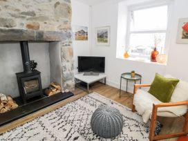Lon Craig (Rock Terrace) - North Wales - 1057825 - thumbnail photo 5
