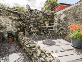 Lon Craig (Rock Terrace) - North Wales - 1057825 - thumbnail photo 21