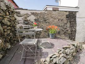 Lon Craig (Rock Terrace) - North Wales - 1057825 - thumbnail photo 22