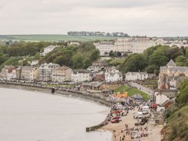Puffins Perch - Whitby & North Yorkshire - 1057827 - thumbnail photo 14